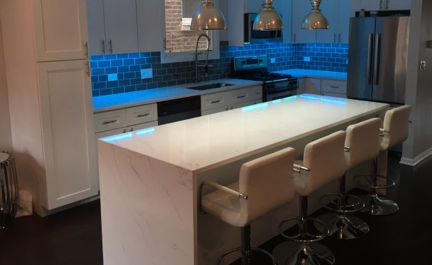 How to get the best countertops