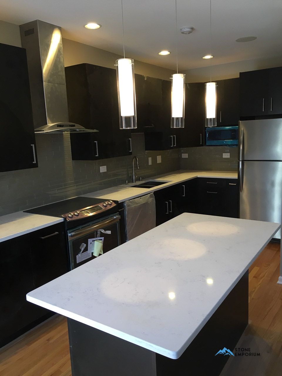 Best Price For Granite Countertops Chicago