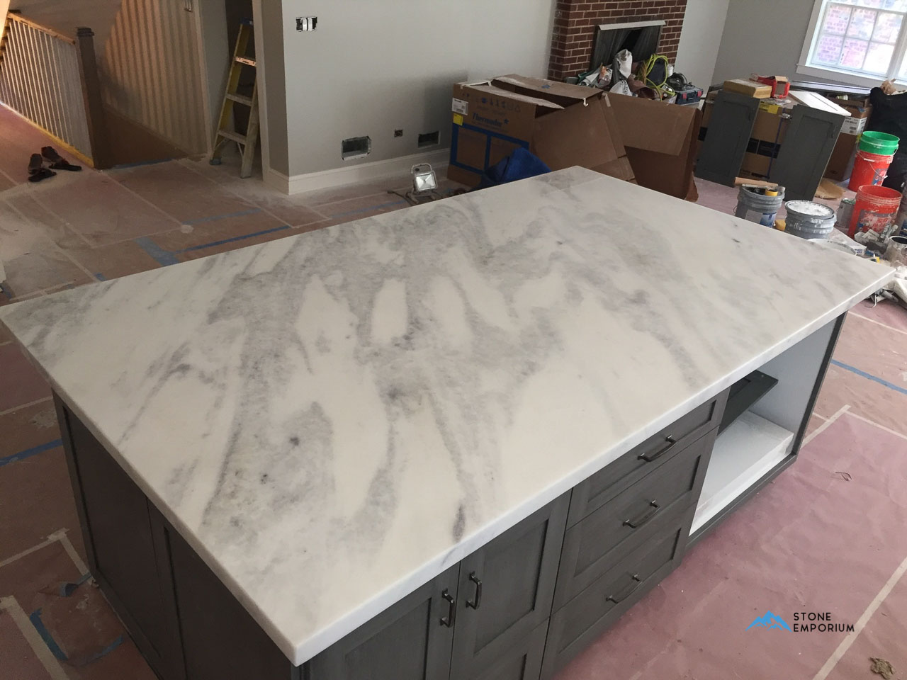 Q. Whatu0027s The Best Way To Keep My Quartz Countertops In Top Shape Every Day?